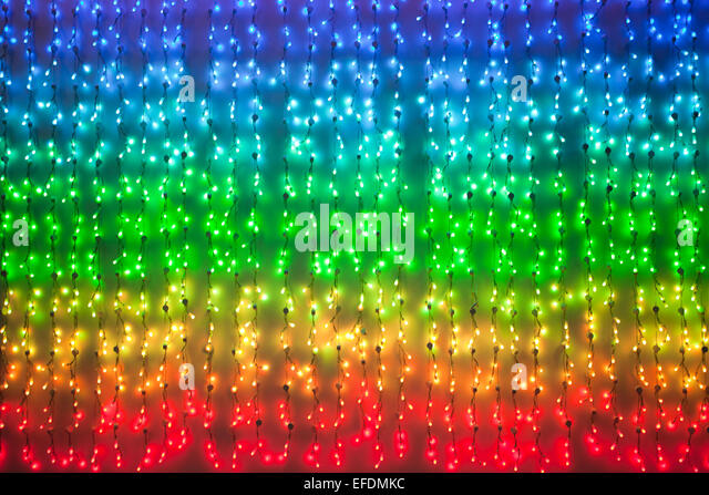 Glitter Starshine Stock Photos & Glitter Starshine Stock Images ...
