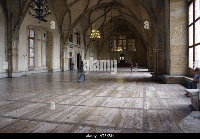 Medieval Floor Stock Photos Amp Medieval Floor Stock Images