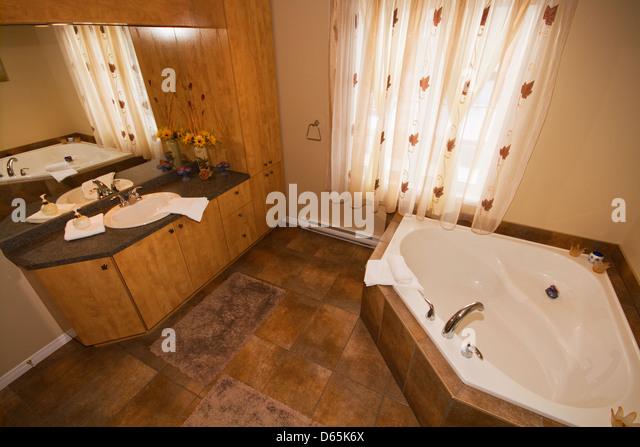 Sparkling Clean Toilet Stock Photos Amp Sparkling Clean