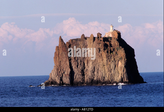 Aeolian Islands vacations