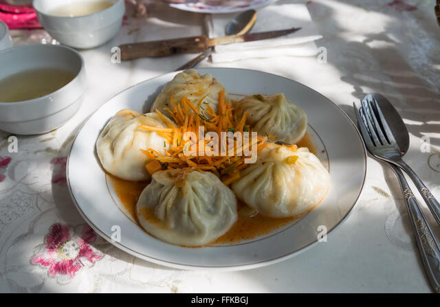 manti asian singles Manti: turkish dumplings with yogurt and paprika sauce  this manti recipe can be prepared either with  turkish dumplings with yogurt and paprika sauce.
