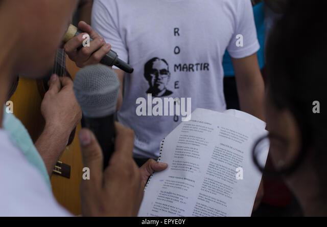 Ken Miles furthermore Romero  oscar  ii besides Archbishop Romero Catholic Media Martyr Vatican also Oscar 20Romero likewise 10 Frightening Fates Of Modern Leaders. on archbishop oscar arnulfo romero y galdamez