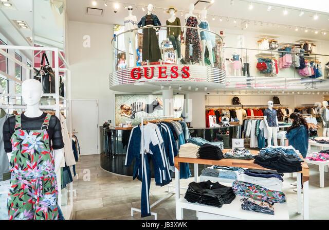 Women S Clothing Stores South Beach Miami
