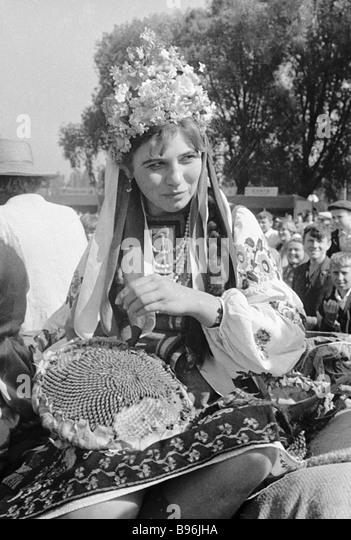 ivan kupala an ancient slavic feast Whilst others believe that herodotus actually referred to ancient slavic  the summer feast of ivanje or ivan kupala,  slavic mythology 14 slavic.