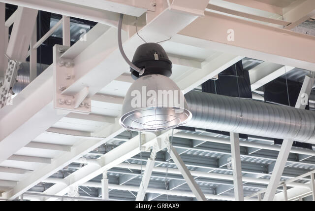 Flue duct stock photos flue duct stock images alamy for Close chimney flue