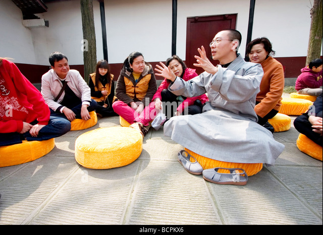mao buddhist personals Discover buddhist friends date, the completely free site for single buddhists and those looking to meet local buddhists never pay anything, meet buddhists.