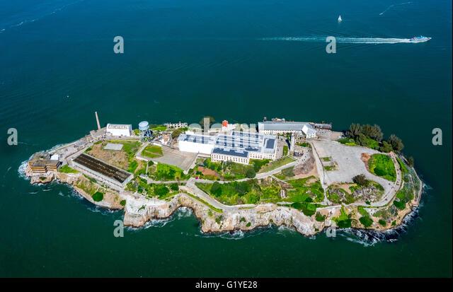 San francisco historical aerial photos - h10 rubicon palace photos from exodus