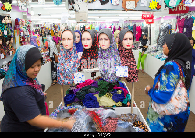 Clothes online shopping malaysia
