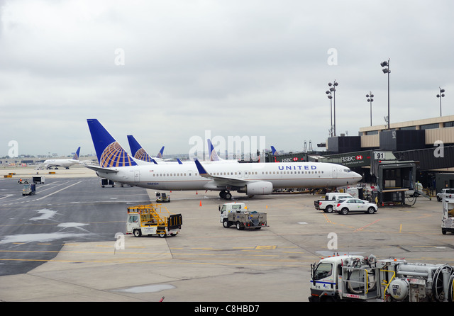 merging of united airlines Why this airline merger's benefits still haven't taken off united airlines and continental airlines announced their all-stock merger (the delta-northwest merger and the proposed us airways united-continental airlines merger hits turbulence - the minneapolis star-tribune.
