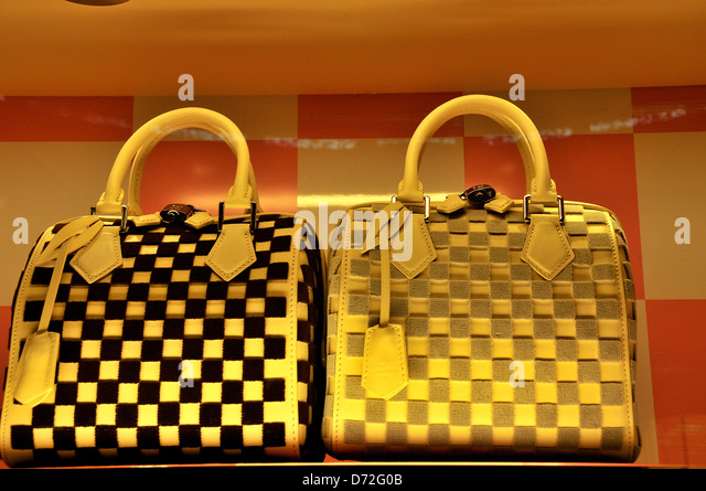 louis vuitton bags prices in dubai mall