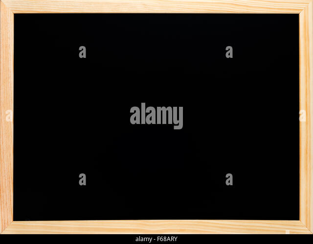 Wooden Billboard Stock Photos Amp Wooden Billboard Stock