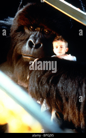 mighty joe young stock photos amp mighty joe young stock
