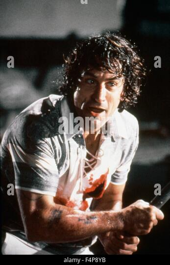 Scorsese Cape Fear Sto...
