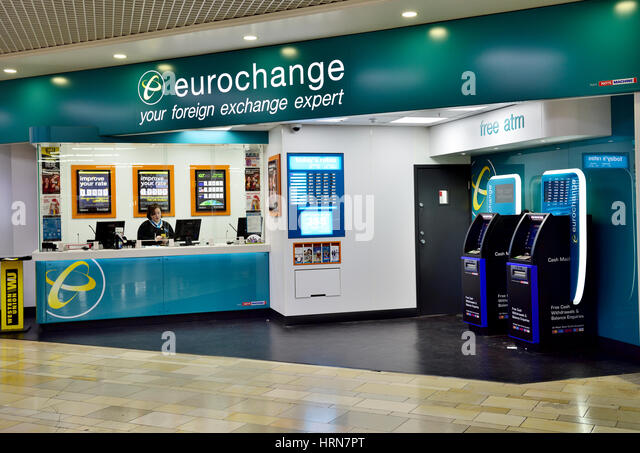 eurochange stock photos eurochange stock images alamy