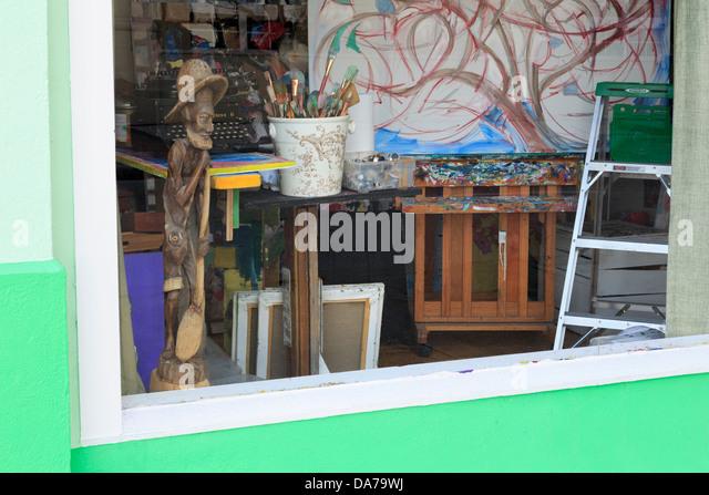 Art Supply Store West Palm Beach