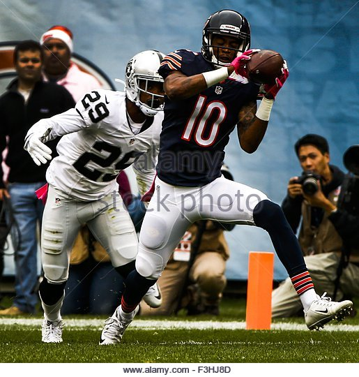 NFL Jerseys Wholesale - Amerson Stock Photos & Amerson Stock Images - Alamy