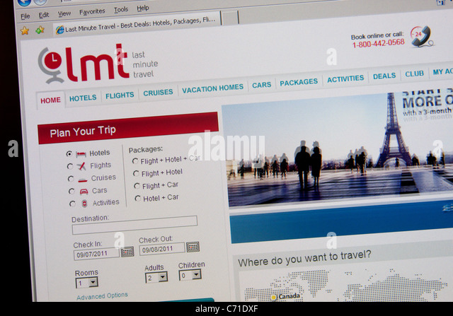 Minute Stock Photos Amp Minute Stock Images Alamy