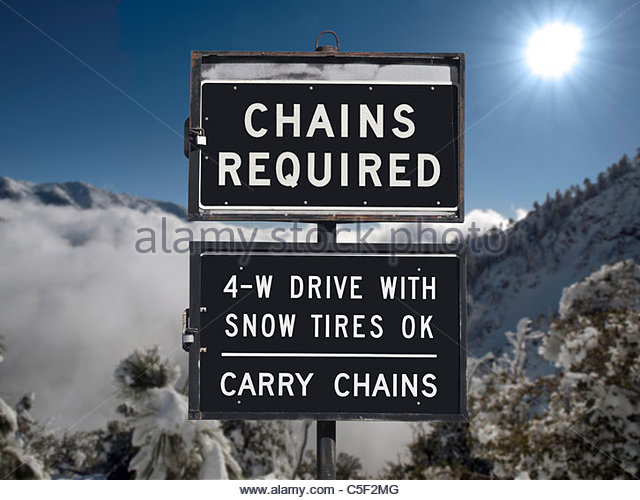 Snow Tires Stock Photos & Snow Tires Stock Images - Alamy
