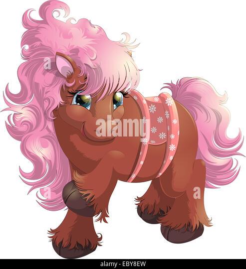 [Obrázek: the-pony-eby8ew.jpg]