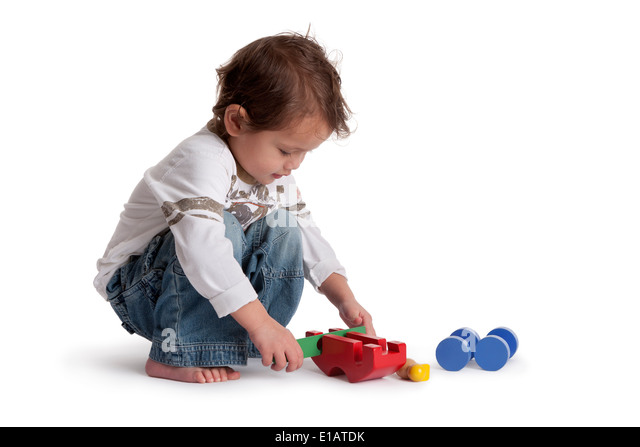 Put Together Toys For Boys : Colored car stock photos images alamy