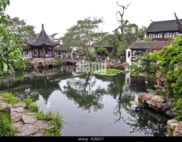 dating in suzhou china Located in the core of the historic town of suzhou, china dating back over a hundred year historic house renovation in suzhou / blue architecture studio.
