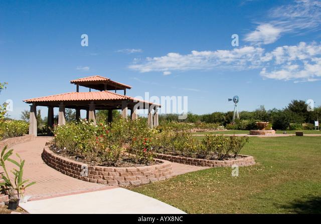 Corpus Christi Botanical Gardens U0026 Nature Center Has Become The SOUTH TEXAS  Botanical Gardens, Corpus
