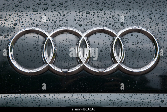 audi car stock photos amp audi car stock images alamy