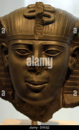 thutmose iii 10 interesting facts on the life, military campaigns, accomplishments, death, tomb  and mummy of ancient egyptian pharaoh thutmose iii.