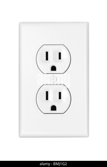 three pin plug stock photos  u0026 three pin plug stock images