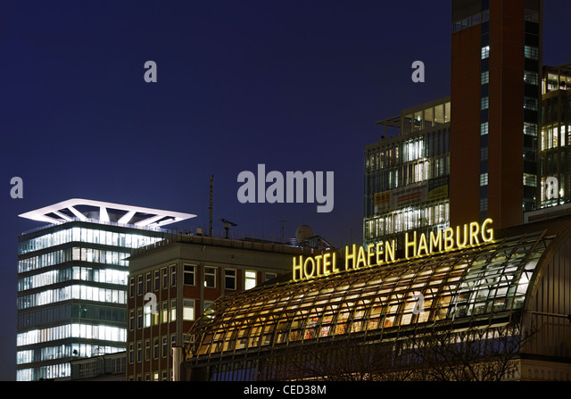 europa hotel hamburg empire riverside hotel hamburg. Black Bedroom Furniture Sets. Home Design Ideas