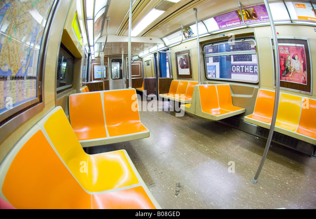 subway car stock photos subway car stock images alamy. Black Bedroom Furniture Sets. Home Design Ideas