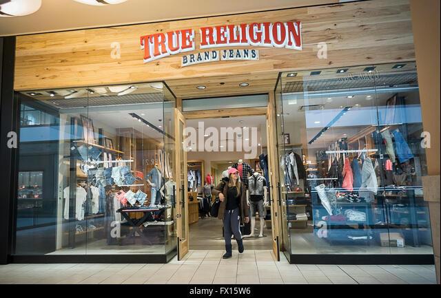 true religion jeans outlet florida beach. Black Bedroom Furniture Sets. Home Design Ideas
