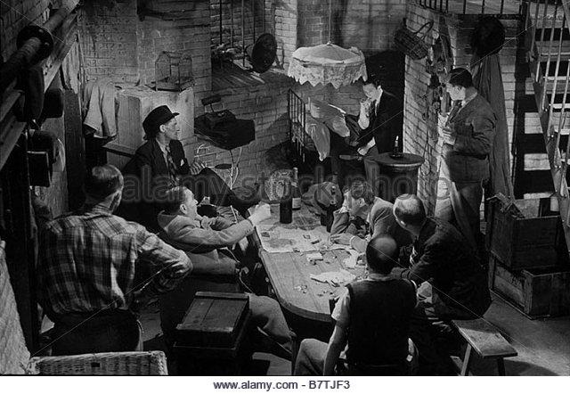 France 1938 stock photos france 1938 stock images alamy - La maison du danemark boutique ...