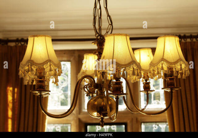 Old Chandeliers Photos Old Chandeliers Images Alamy – Old Chandeliers