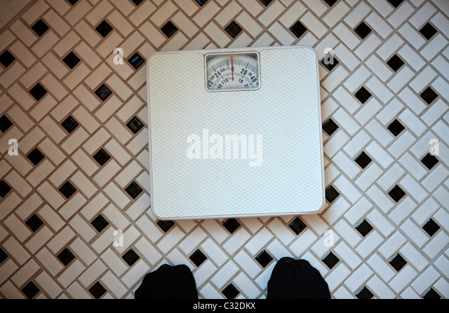 Scales Weight Stock Photos & Scales Weight Stock Images ...
