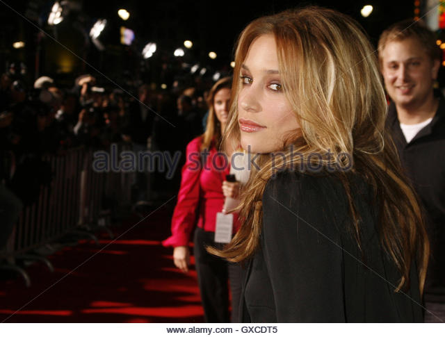 hollywood stars piper perabo - photo #42
