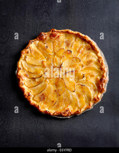 Salted Butter Stock Photos & Salted Butter Stock Images - Alamy