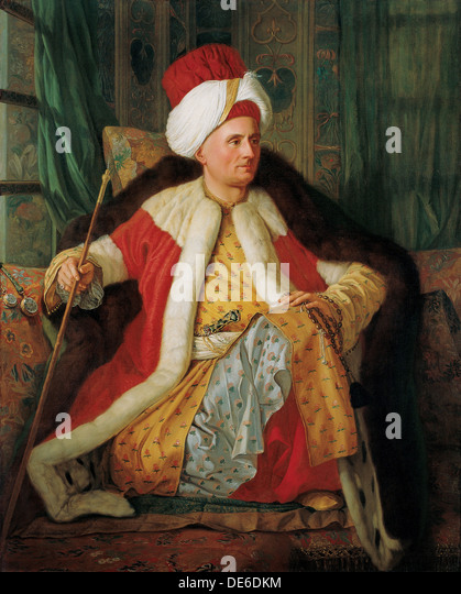 vergennes muslim Osman iii (ottoman turkish: his brief reign saw rising intolerance of non-muslims audience of french ambassador charles de vergennes with sultan osman iii in.