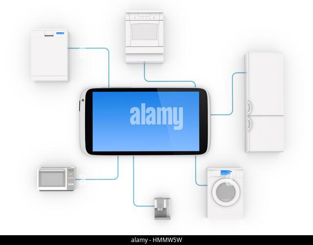 smart washing machine stock photos smart washing machine stock images alamy. Black Bedroom Furniture Sets. Home Design Ideas
