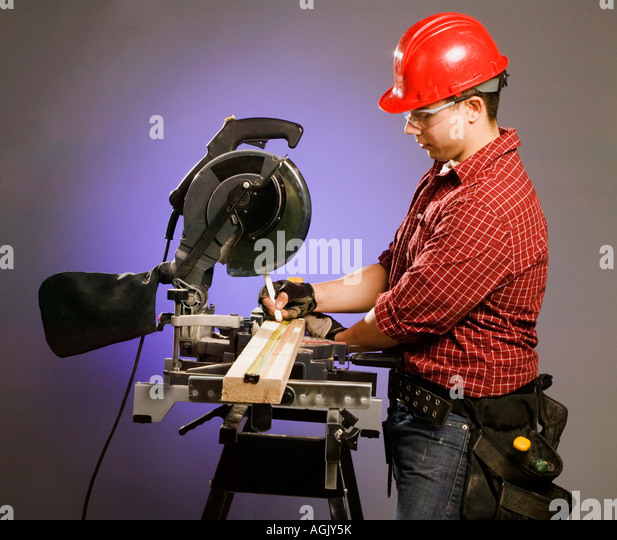 Constructionworkers Stock Photos Constructionworkers Stock Images Alamy