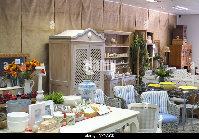 Homewares Stock Photos Homewares Stock Images Alamy