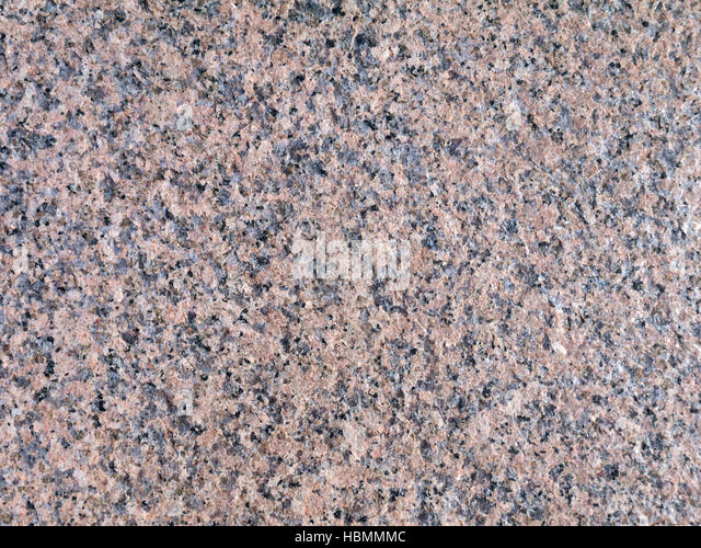 Pink To Gray Granite : Phaneritic stock photos images alamy