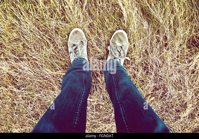 sebago hindu singles It is actually a trademarked product of wolverine  and military exchanges without a single documented  wolverine, keds, stride rite, sebago, cushe, chaco.