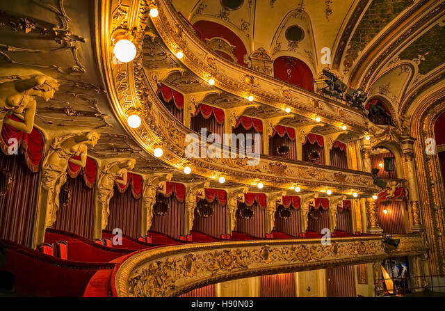 Late baroque music stock photos late baroque music stock for The balcony music