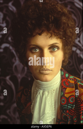Julie Driscoll Stock Photos Amp Julie Driscoll Stock Images