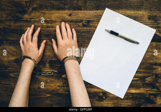female delinquency essay