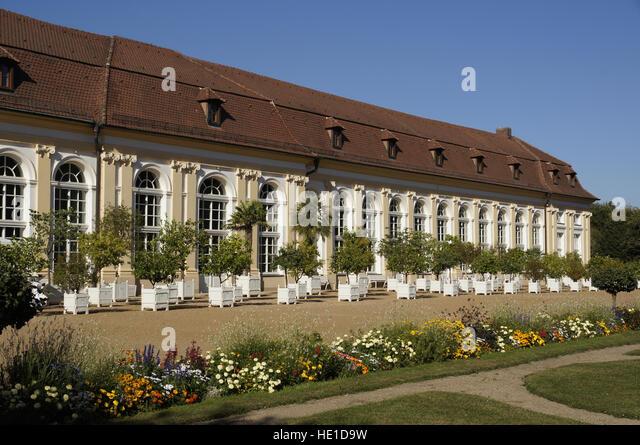 Ansbach bavaria
