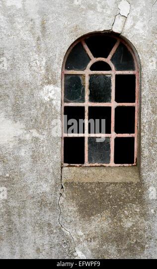 Barn Window Stock Photos Amp Barn Window Stock Images Alamy