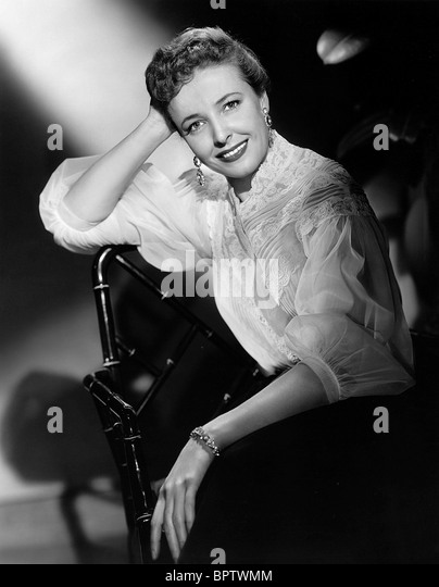 laraine day motorola