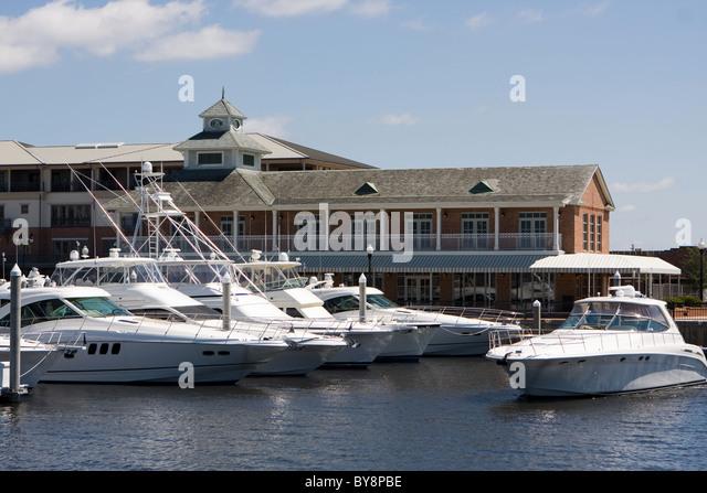 Pensacola bay stock photos pensacola bay stock images for Architectural concepts pensacola florida